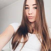 Soňa Dziaková