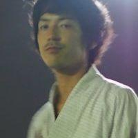 Shota Teramae