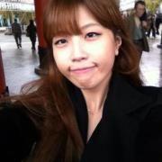 DongYeon Kang