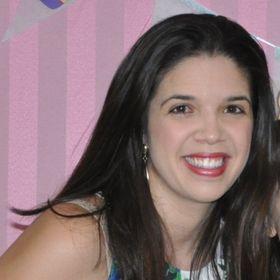 Eleanor Portela