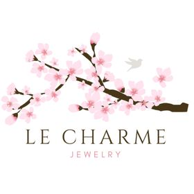 Le Charme Jewelry
