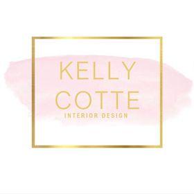 Kelly Cotte
