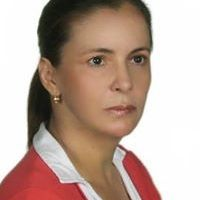 Maria Eugenia Mesa Ruiz