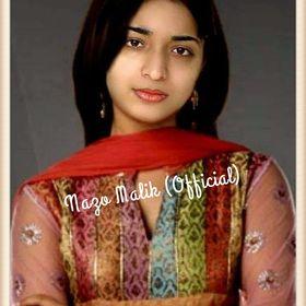 Nazo Malik