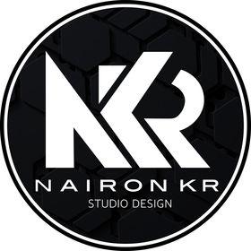 Naironkr