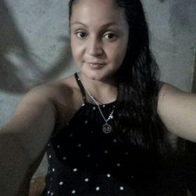Noelia Kuka