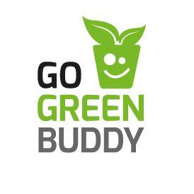 www.gogreenbuddy.com
