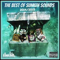 Sunken Sounds