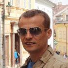 Piotr Kruczkowski