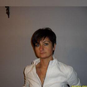 Barbara Czaban