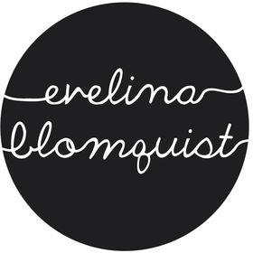 Evelina Cedhag