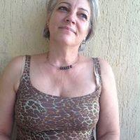 Maria Helena Zago