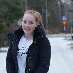 Alina Heinonen
