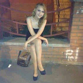 Romina Balaban