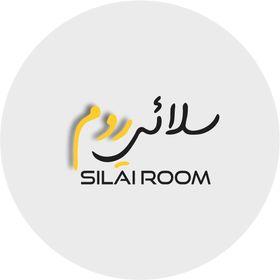 Silairoom