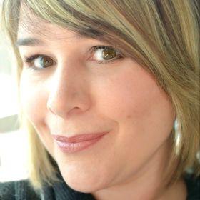 Kerri Roche | Decor Blogger | Pop of Pretty