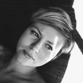 Agnes Art & Photo