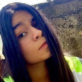 Wendy Tatiana Castrillon Marin