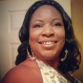 Ms. Jackie