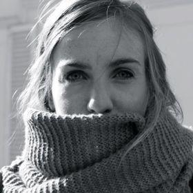 Elise Battais