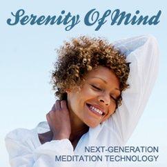Serenity Of Mind