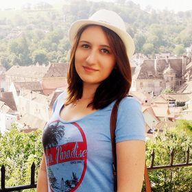 ValenTina Georgescu