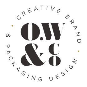 O.W&Co.