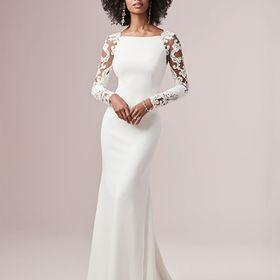 Bridal Allure -  Bridal Wear & Special Occasion
