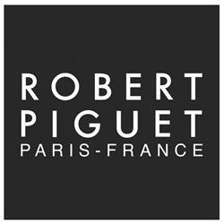 Robert Piguet Parfums
