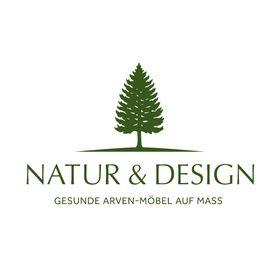 NATUR & DESIGN
