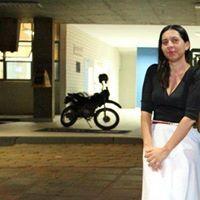 Maria Jose Silva Moreira