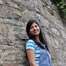 diksha goyal