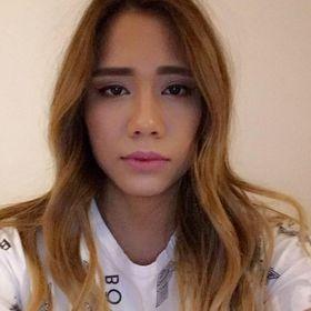 Sofia Mae Llorca