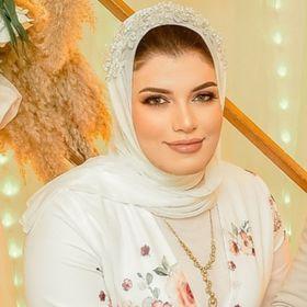 Zahra azïz