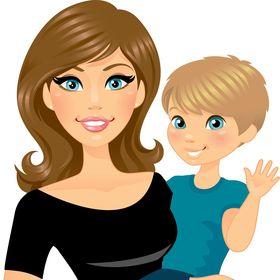 Positively Mommy