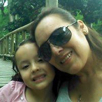 Gladys Hernandez