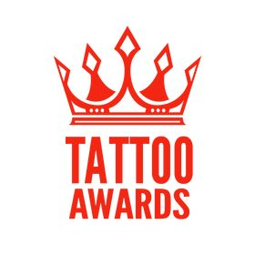 Tattoo Awards