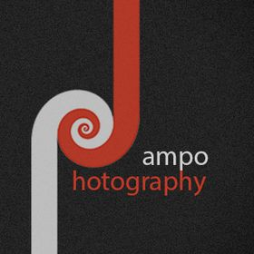 dampo photography