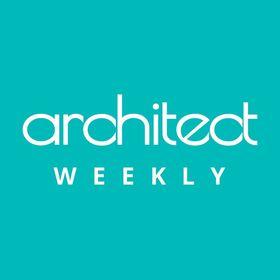 ArchitectWeekly