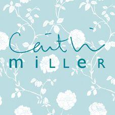 Caitlin Miller