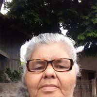 Esdra Maria Oliveira