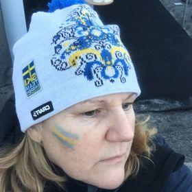 Helene Forslund