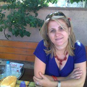 Füsun Taşpınar Kadıoğlu