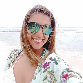Marcela Acevedo