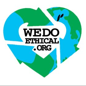 We Do Ethical