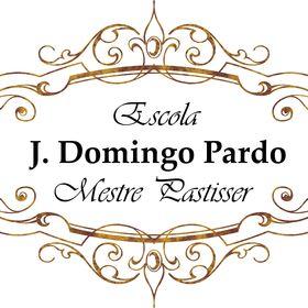 Escuela de Pastelería J. Domingo Pardo