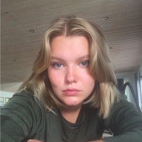 Ellinor Lundblad