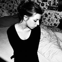 Sophia Mandrake