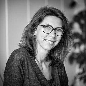 Valérie Dubois-Thiercelin