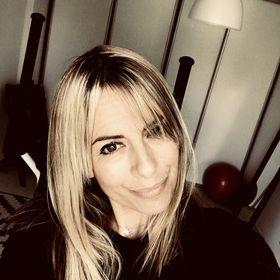 Nathalie Tourel